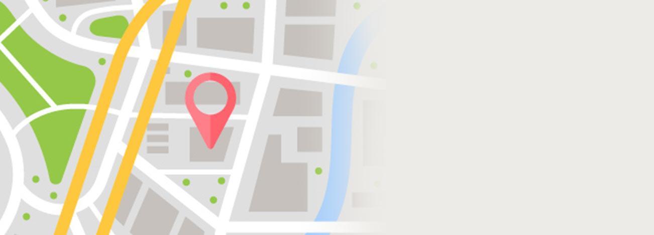 help_centre__store_locator