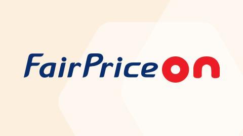 Fair Price Online